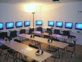 hjemmeside20kreskole20026